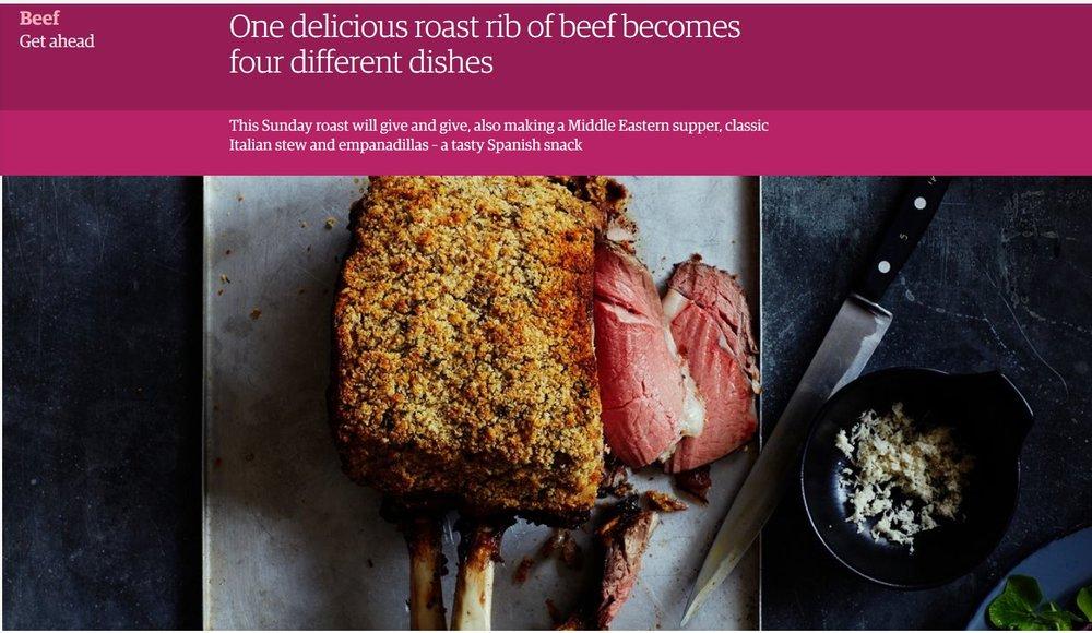 Beef-Rib-Roast.jpg