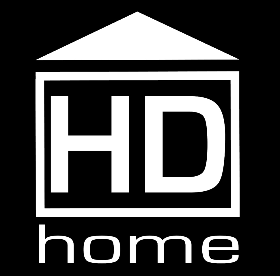 HDhome - the best your home can get