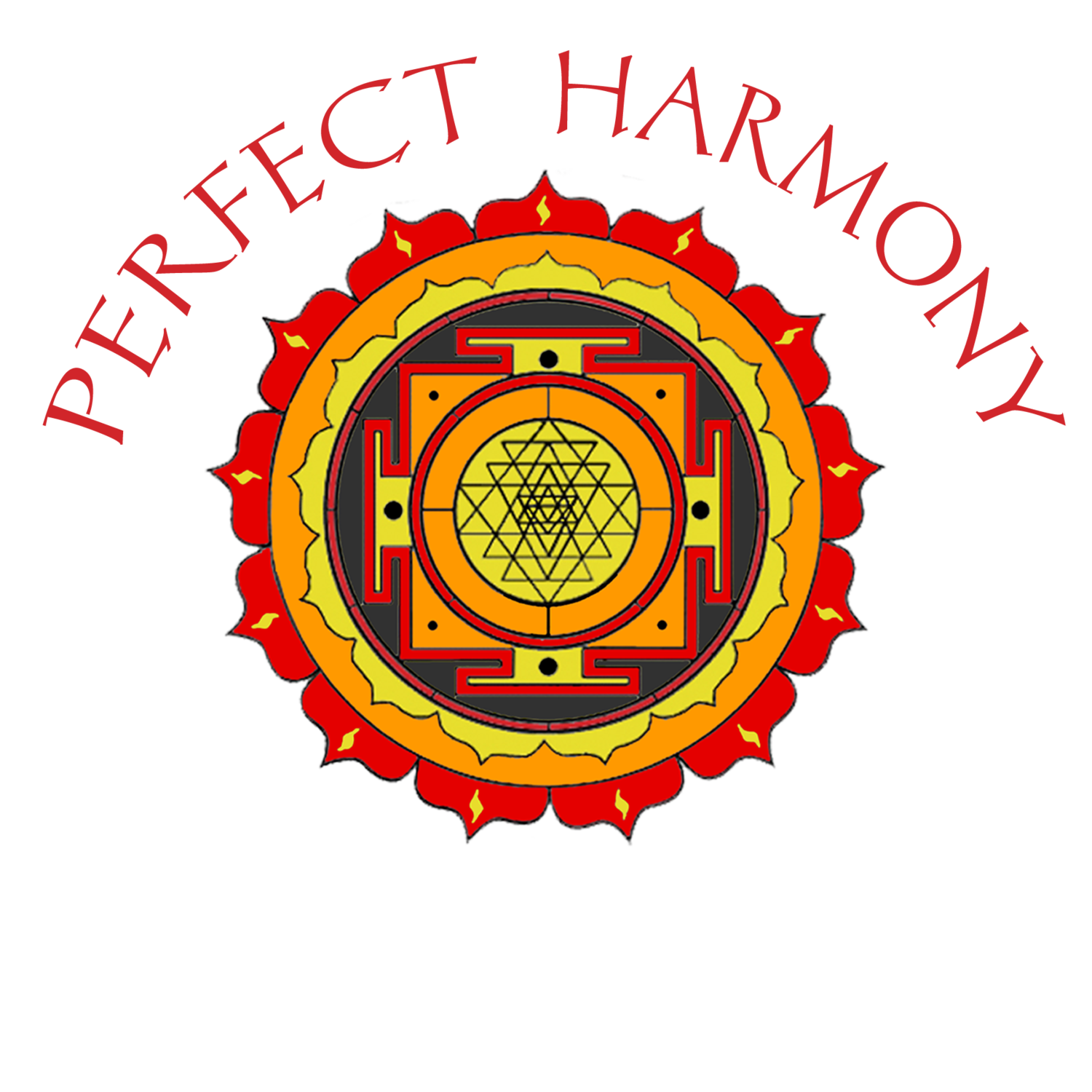 Perfect Harmony Hawaii