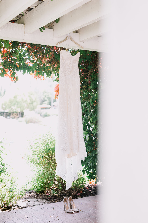 SCH_Wedding-1.jpg