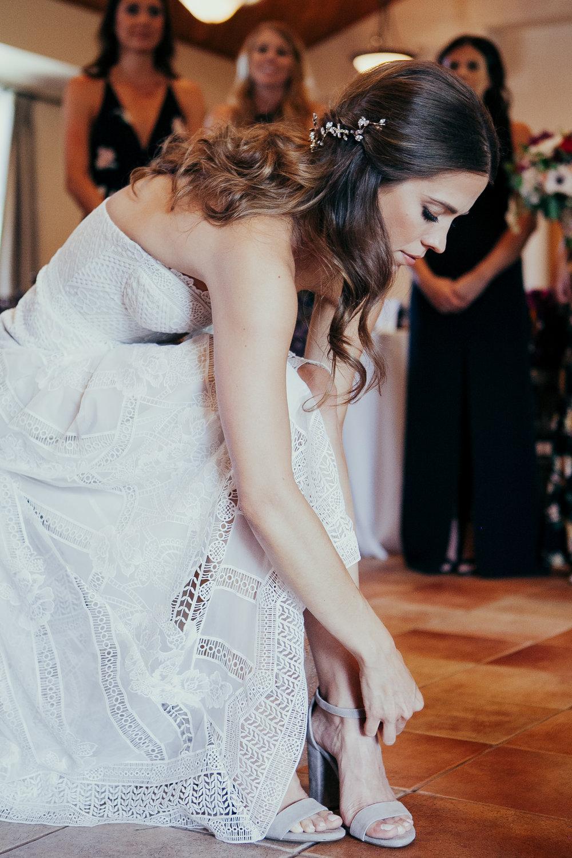 SCH_Wedding-7.jpg
