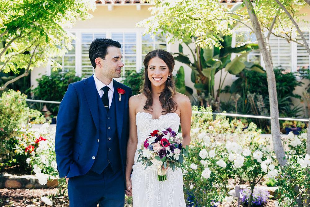 SCH_Wedding-19.jpg