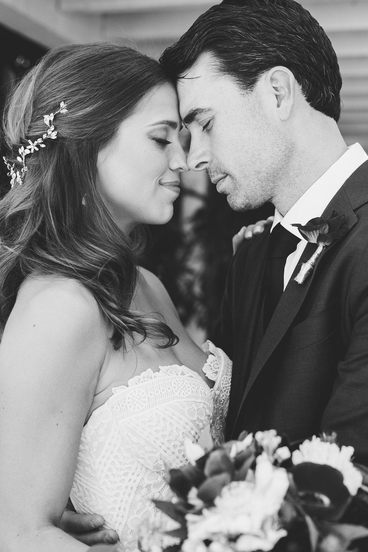 SCH_Wedding-26.jpg
