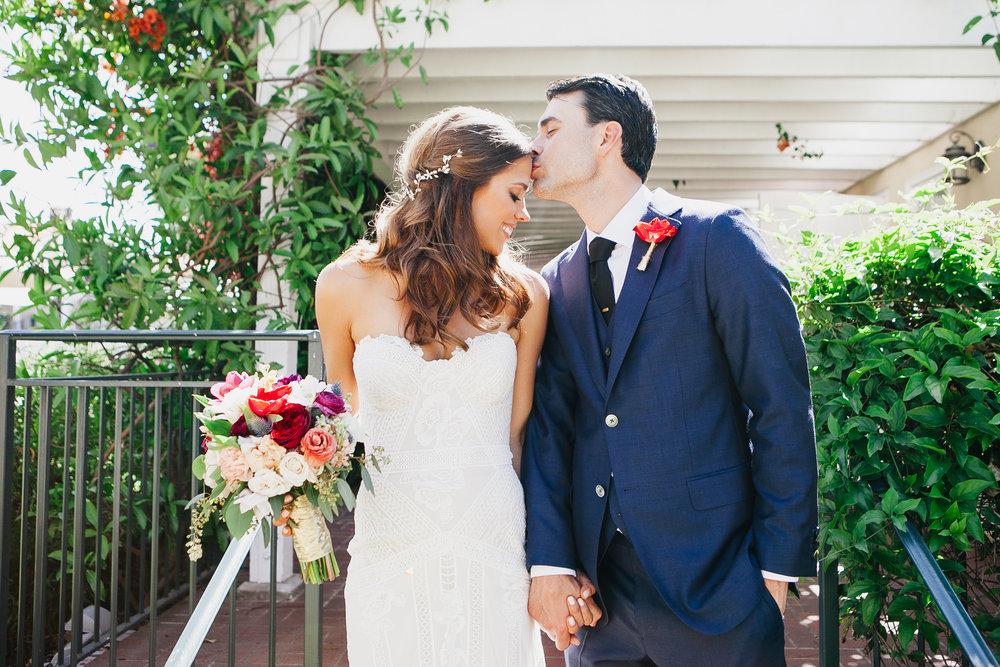 SCH_Wedding-31.jpg
