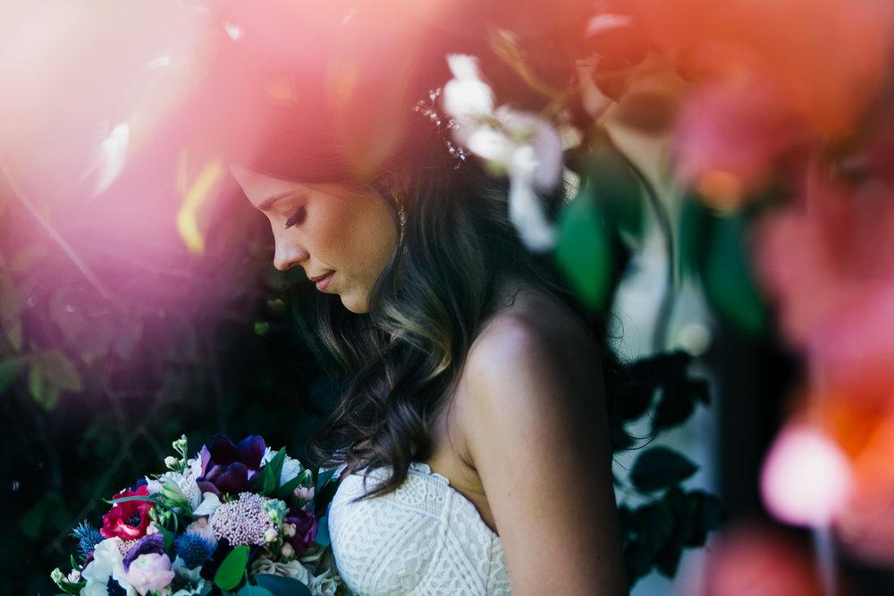 SCH_Wedding-34.jpg