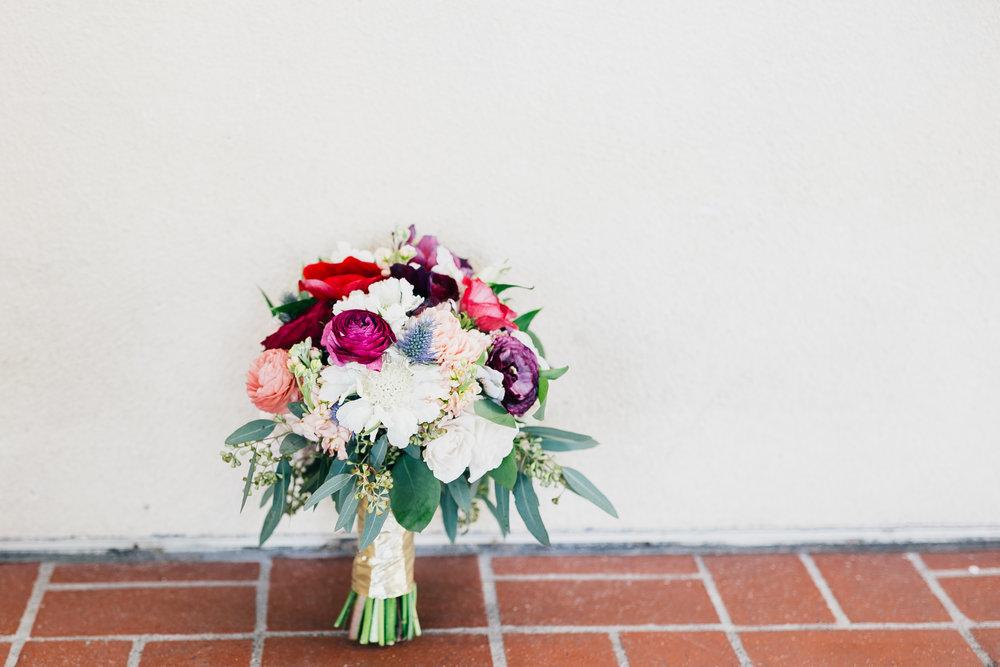 SCH_Wedding-36.jpg