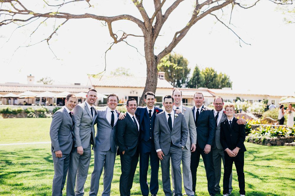 SCH_Wedding-35.jpg
