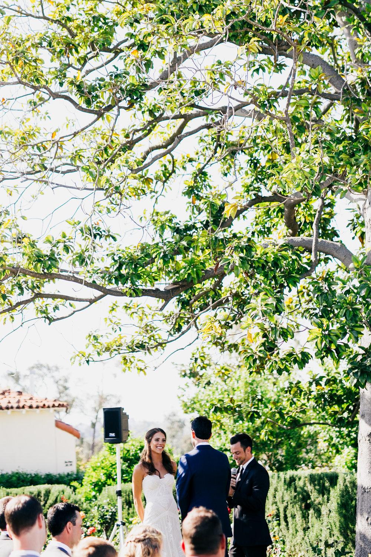 SCH_Wedding-52.jpg