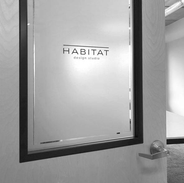 Habitat Office.png