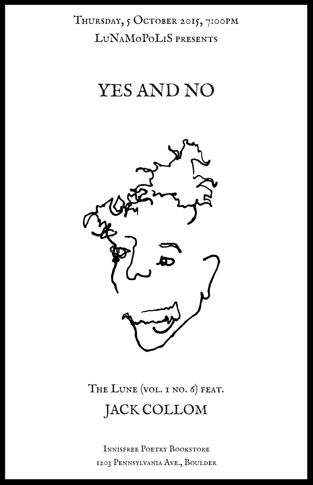 Yes & No poster.jpg