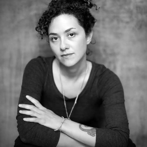 Nina Pick - is the author of two chapbooks, À Luz and Leaving the Lecture on Dance (The Lune, 2017). The recipient of a 2016 Mesa Refuge Poetry Fellowship, her work has appeared in journals such as Arion, Bombay Gin, Tule Review, Stone Canoe, Dark Mountain, and ISLE, online as part of the Tupelo Press 30/30 Project, and in various anthologies. She is a founding editor of the Inverness Almanac and Mount Vision Press and currently serves as lead editor of The New Farmer's Almanac. She holds masters degrees in Counseling Psychology from Pacifica Graduate Institute and in Comparative Literature from UC Berkley, a bachelors with a concentration in Comparative Literature from the Gallatin School of Individualized Study at NYU, and an ordination from the Kohenet Hebrew Priestess Institute. She is passionate about working at the intersection of literature, ecology, and spirituality.