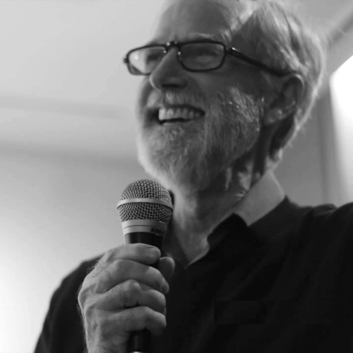 Reed Bye - is a longtime professor at Naropa University's Jack Kerouac School of Disembodied Poetics, regarded among his students and peers as a forerunner of contemplative poetics in America. Joanne Kyger knew Bye as