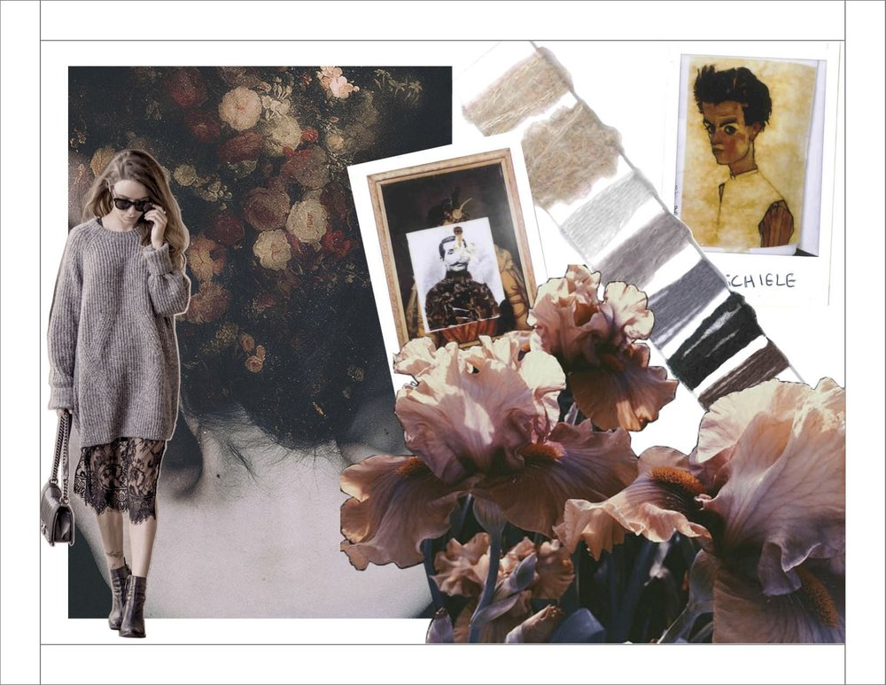 Amanda Plummer Portfolio8.jpg