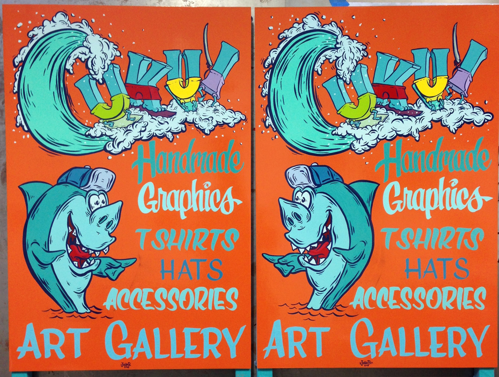 john-barrick-sign-painter-cukui.jpg