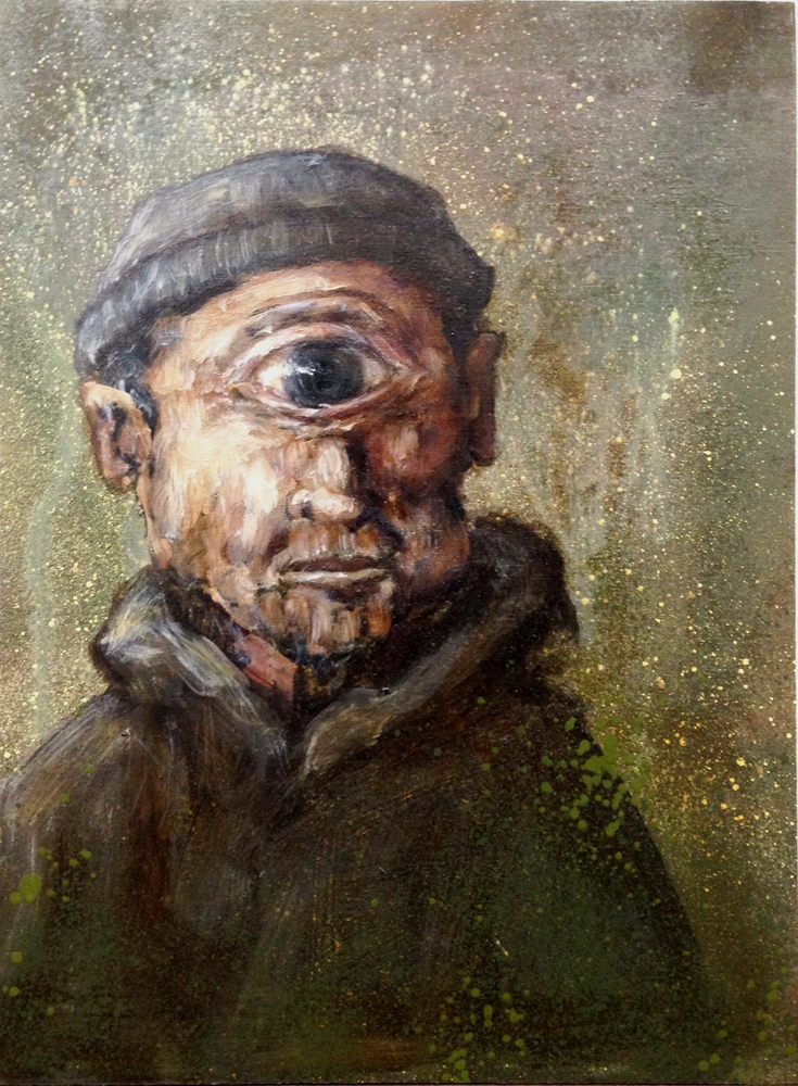 john-barrick-portrait-painting-cyclops.jpg