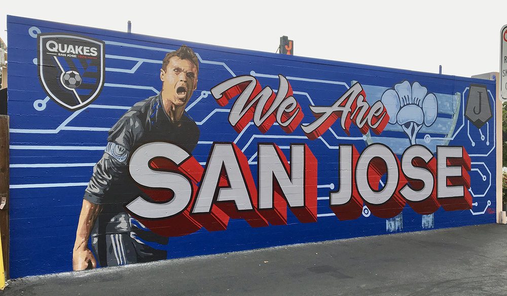 San_Jose_Earthquakes_Mural_John_Barrick.jpg
