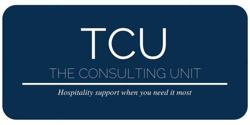 social+media+consultant+hotel+dc.jpeg