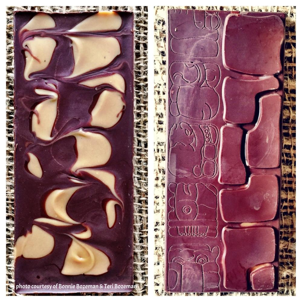 Madre Jaguar Cacao Bar.jpg