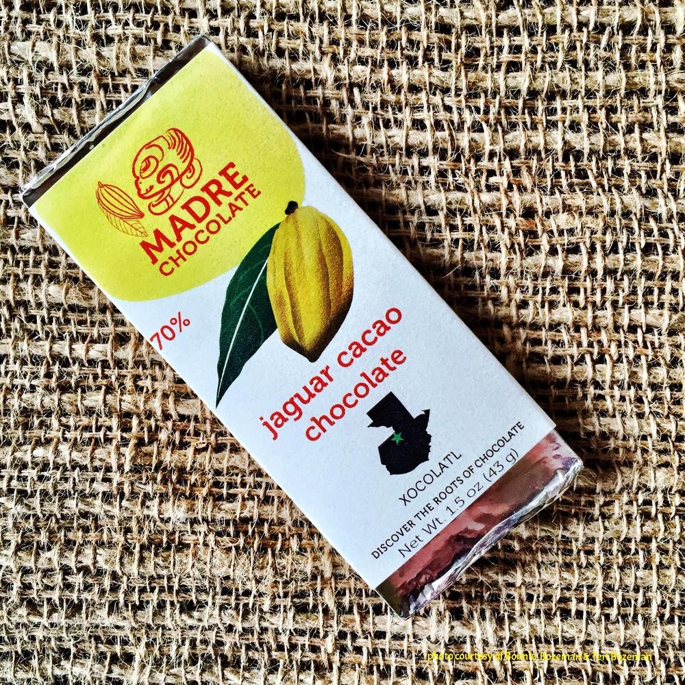 Madre Jaguar Cacao Pkg..jpg