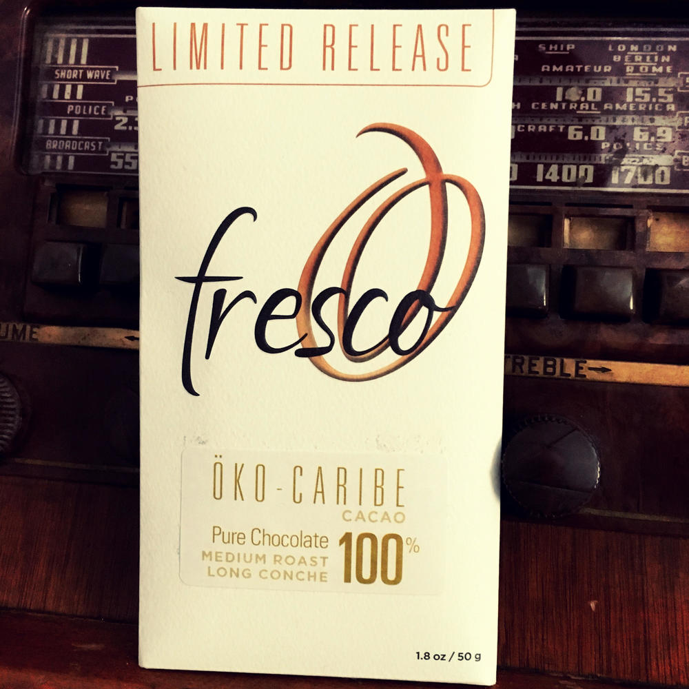 Fresco Oko Caribe 100% pkg square.jpg