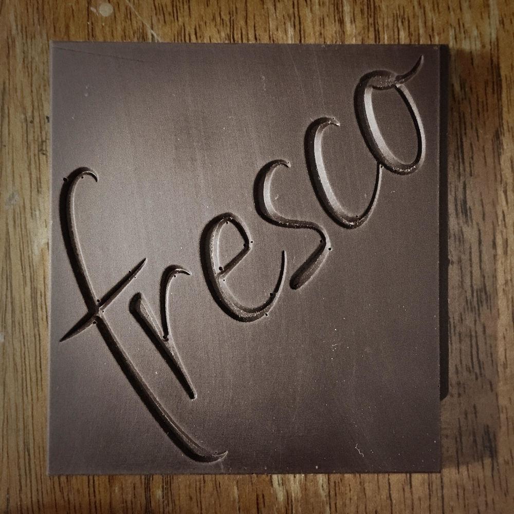 Fresco Oko Caribe 100% bar.jpg