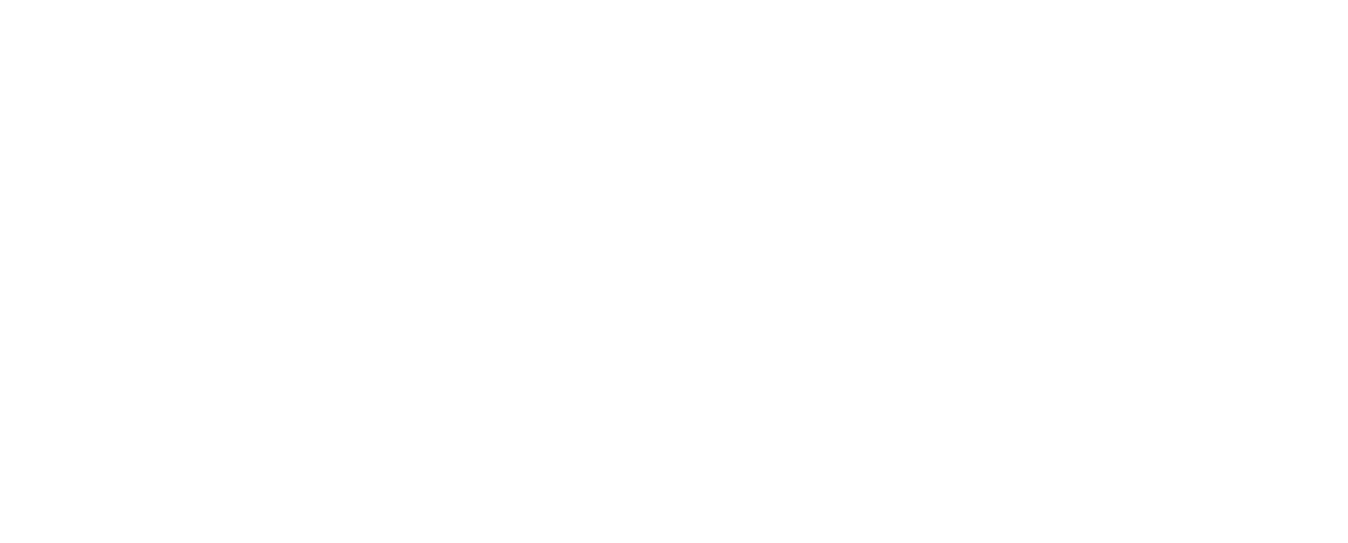 Union City Baptist Church