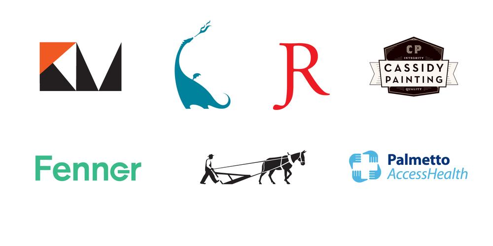 logos all.png
