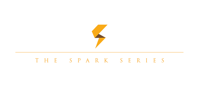 The Spark Series