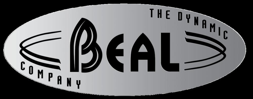 logo_BEAL.png