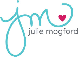 Julie Mogford Designs