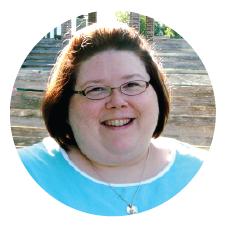 hi! i'm julie! Welcome to my blog