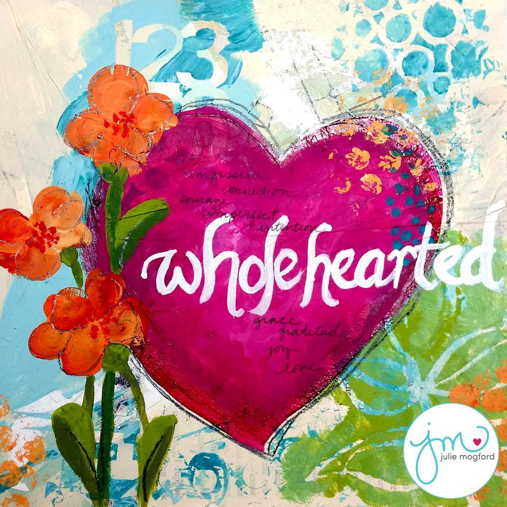 jmd_wholehearted_web1.jpg