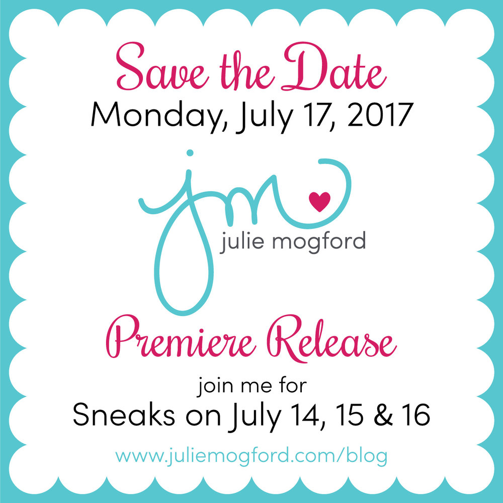 premiere_july17_square_jmogford.jpg