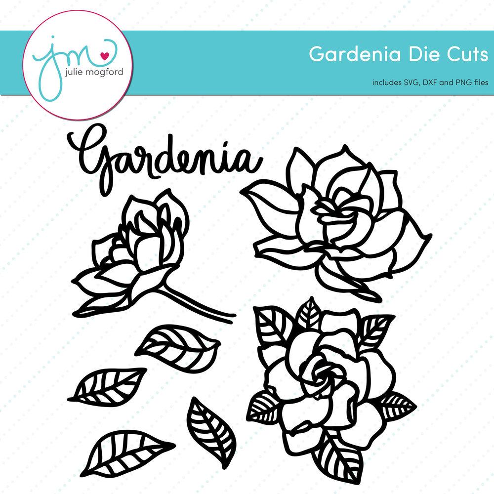 jmd_gardenia_diecuts_prv.jpg