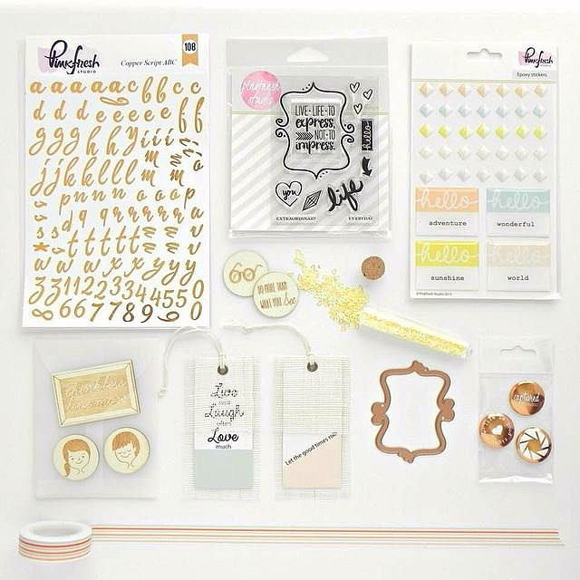 pinkfresh_may2015_embellishment kit.jpg