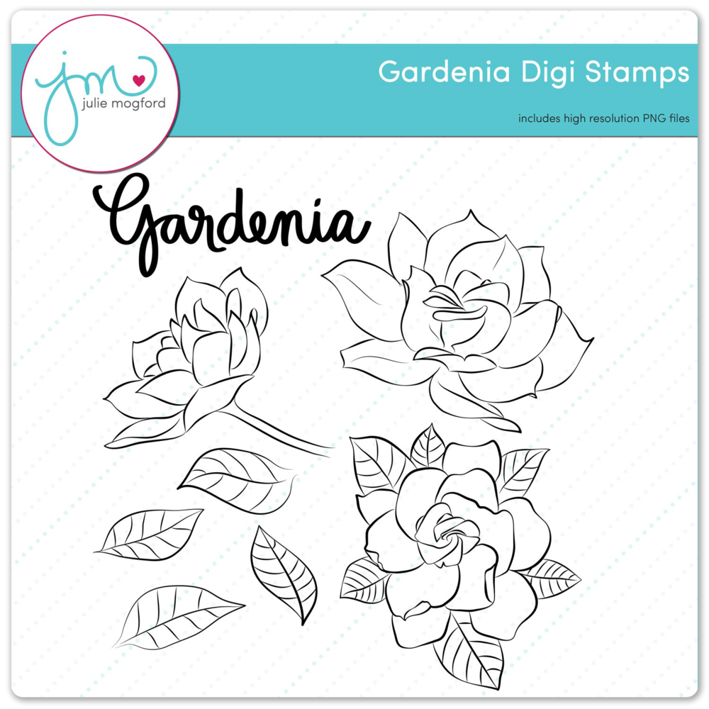 jmd_Gardenia_stamp_web-store.png
