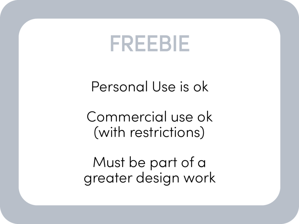 terms-of-use_jmogford_freebie.png