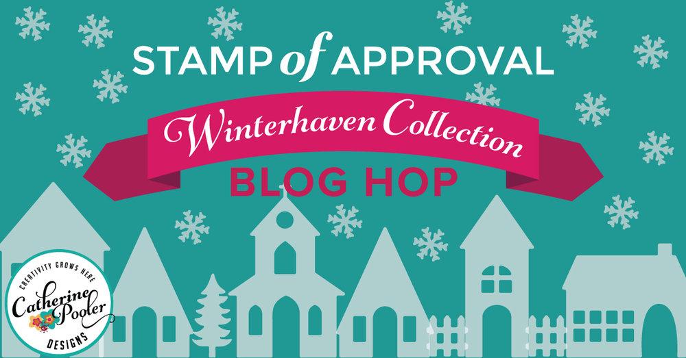 Winterhaven_BlogHop.jpg