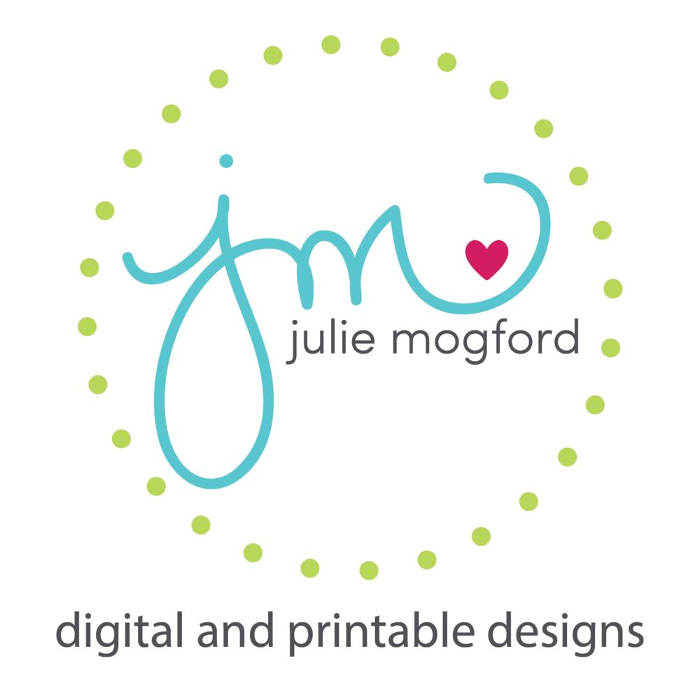jmogford_shoplink-18.png