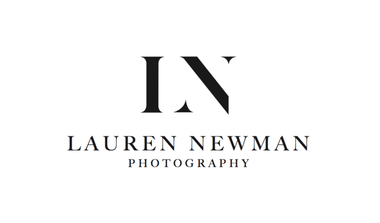 Lauren Newman Photography | Ventura, California Wedding Photographer