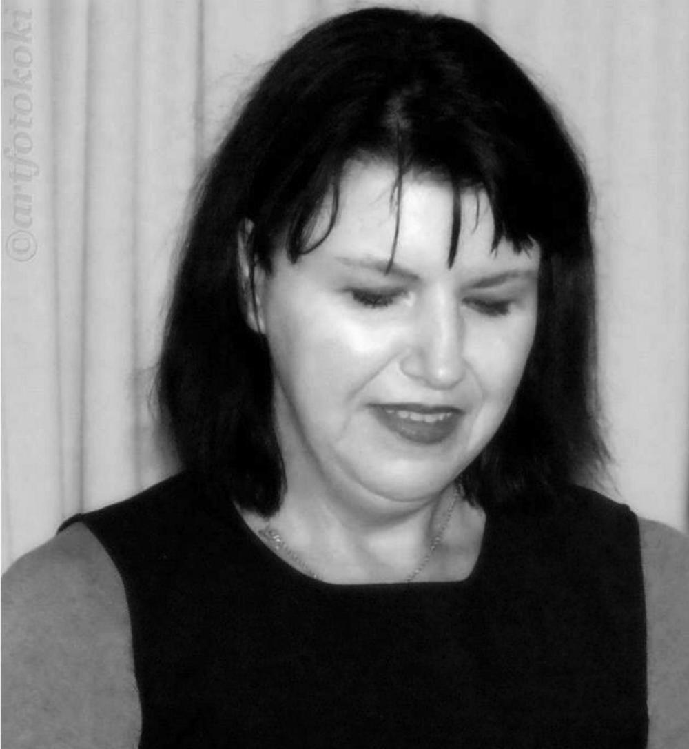 Foto: Zdravko Kokanović