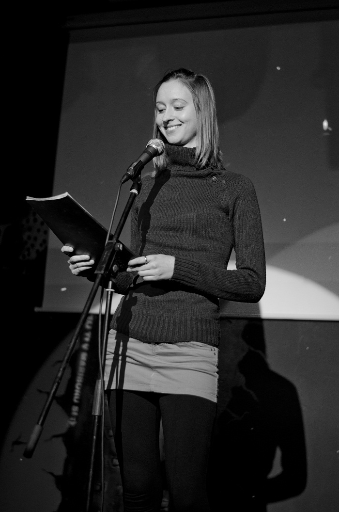 Foto: Nina Medved- Mjedved