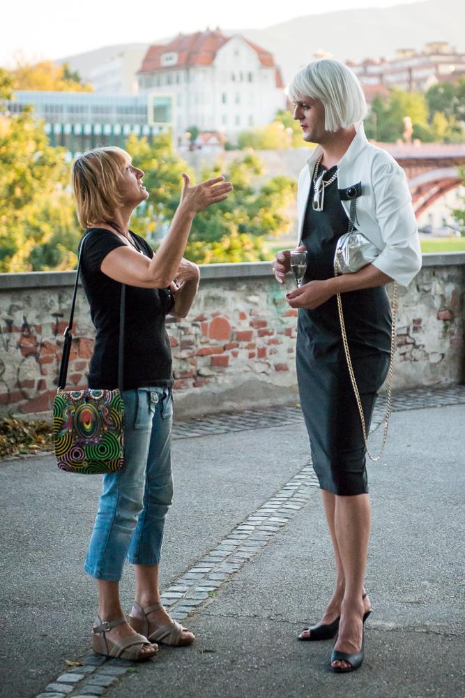huzjak-20160831-X-Festival-Performa-Platforma_2016-769_photoSasaHuzjak.jpg