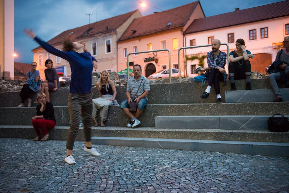 huzjak-20160901-Rekapitulacija-Festival-Performa-Platforma_2016-003_photoSasaHuzjak.jpg