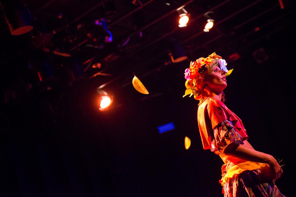 huzjak-20160903-Kalipso-Festival-Performa-Platforma_2016-205_photoSasaHuzjak.jpg