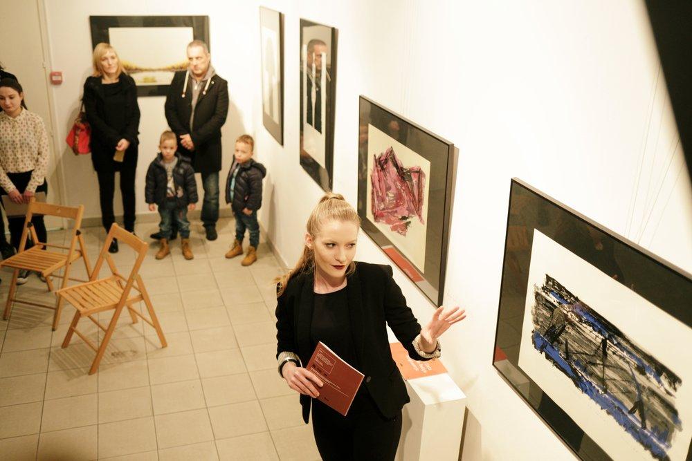 Foto: Janez Klenovšek