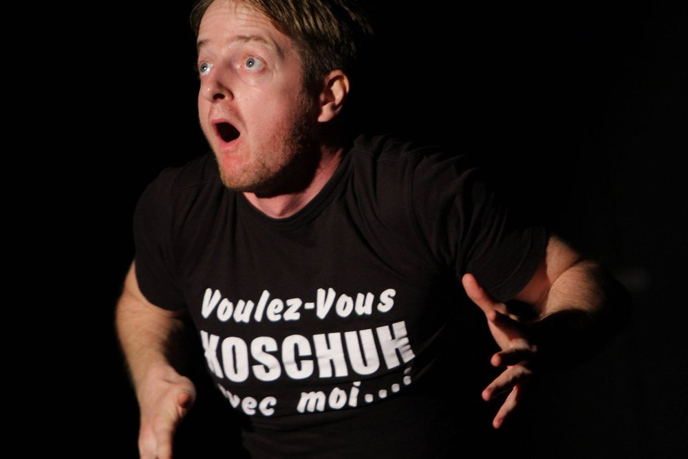 Markus Koschuh Arhiv MK.jpg