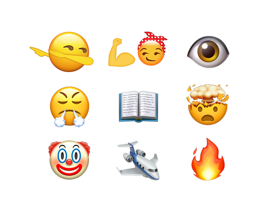 Literarni_natecaj_emoji_2018.png