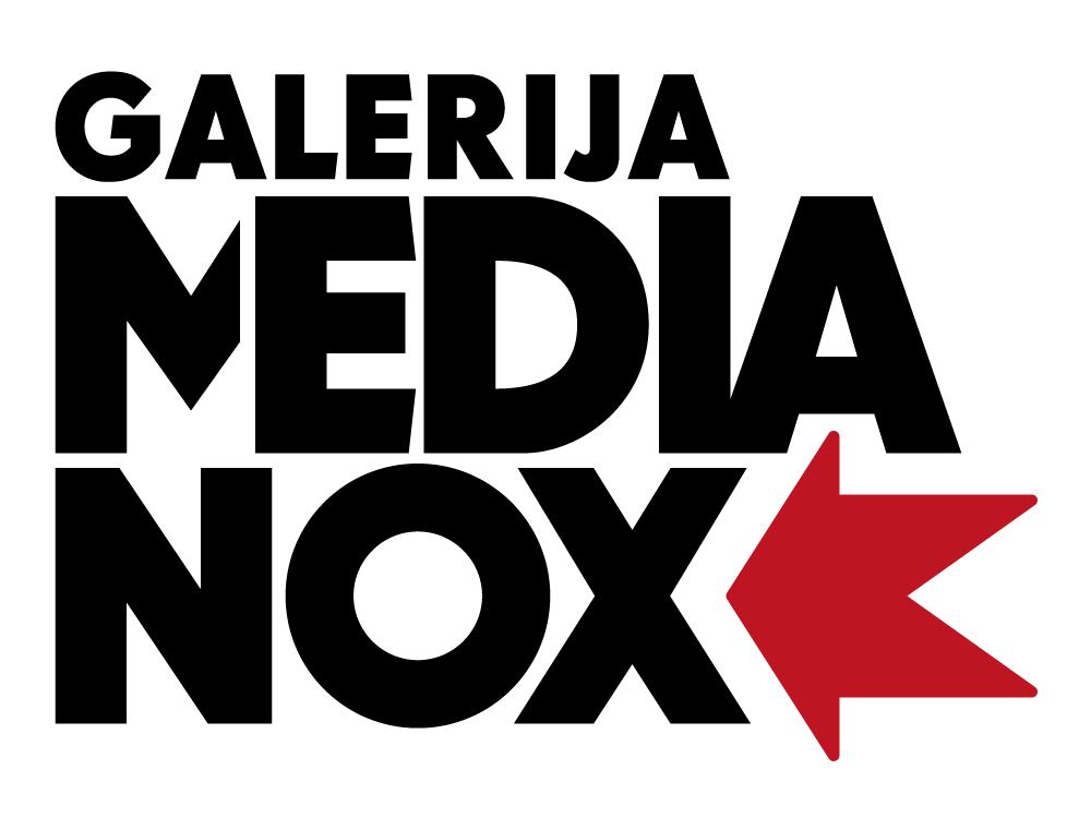 MEDIANOXredblack.png