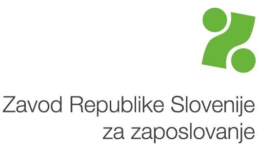 logo ZRSZ